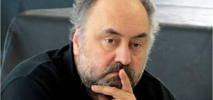 Andrea Maulini
